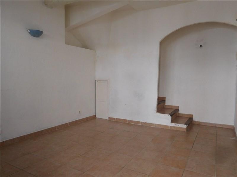 Prodotto dell' investimento casa Carpentras 64800€ - Fotografia 2