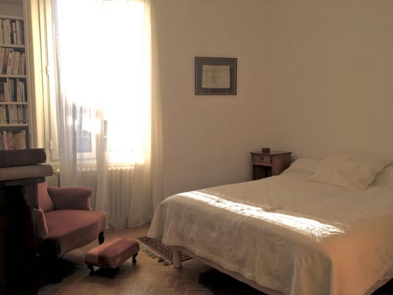 Verkauf haus Avignon 546000€ - Fotografie 4