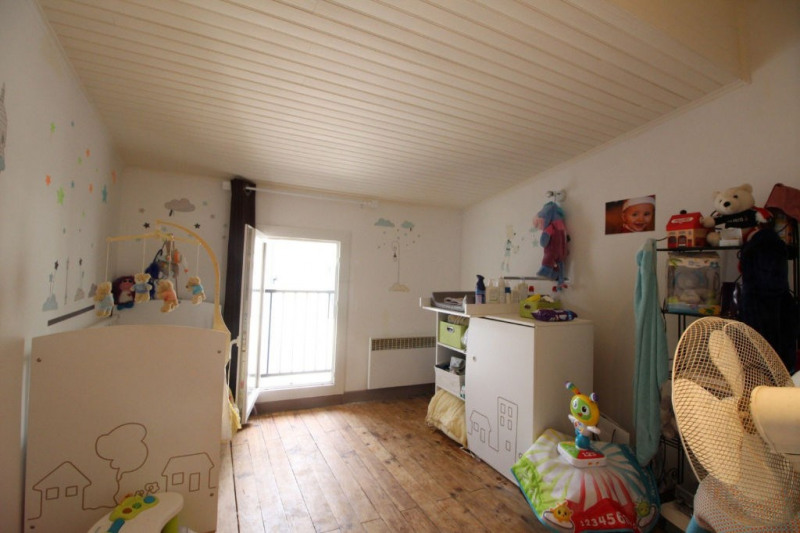 Location maison / villa Manduel 601€ CC - Photo 7