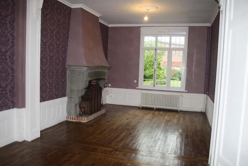 Sale house / villa Landrecies 238200€ - Picture 2