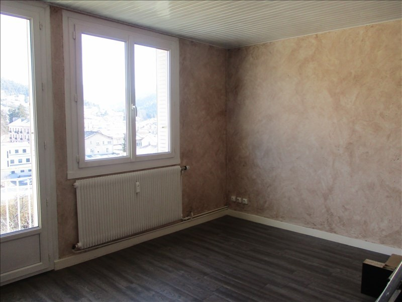 Vente appartement Oyonnax 89 000€ - Photo 5