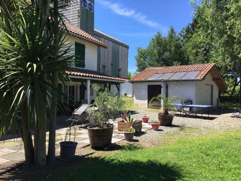 Vente maison / villa Dax 168000€ - Photo 8