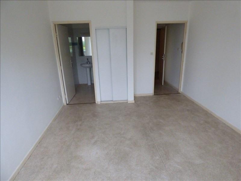 Venta  apartamento St denis 47250€ - Fotografía 2
