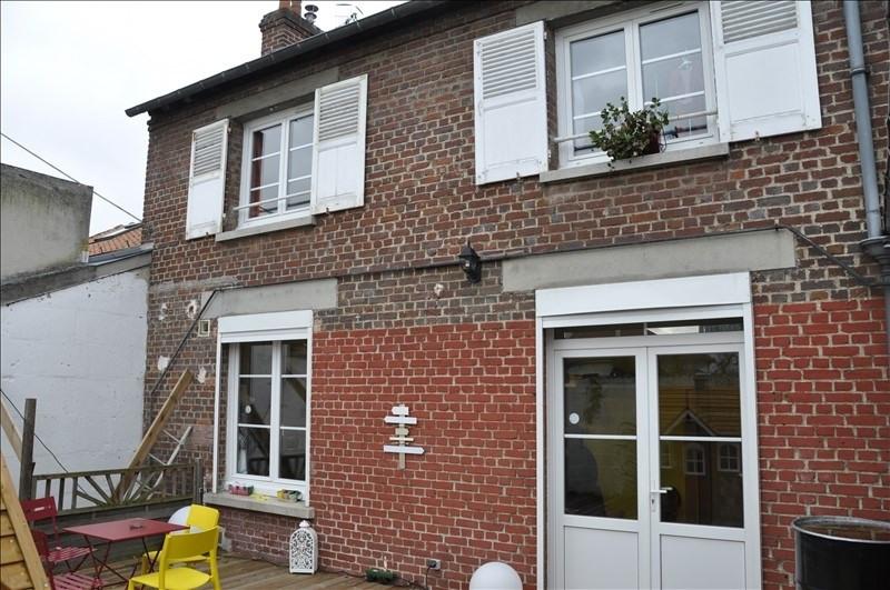 Vente maison / villa Soissons 179000€ - Photo 5