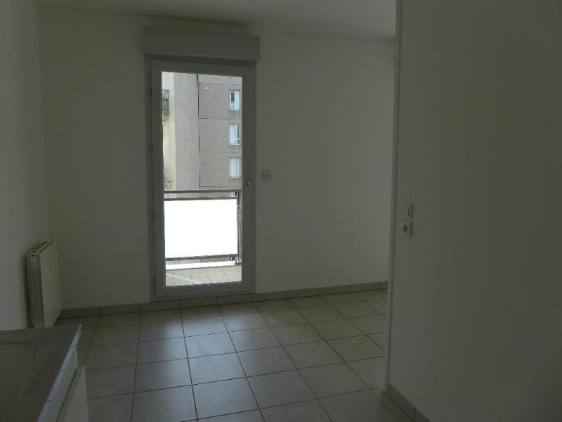 Location appartement Villeurbanne 948€ CC - Photo 6