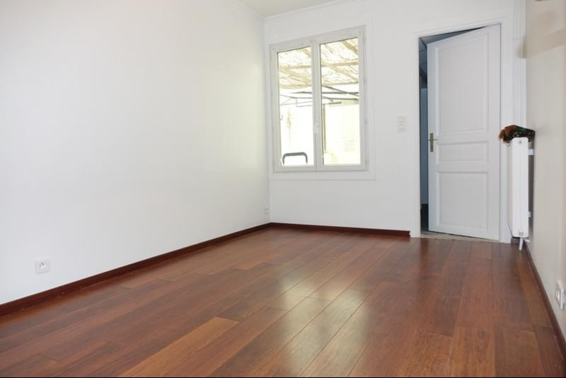 Vente maison / villa Orly 258000€ - Photo 6