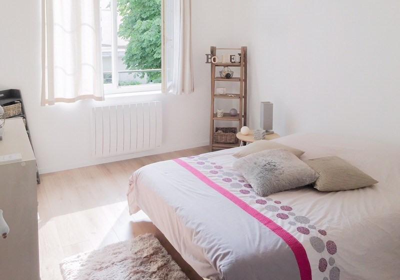 Sale apartment Caen 275000€ - Picture 12