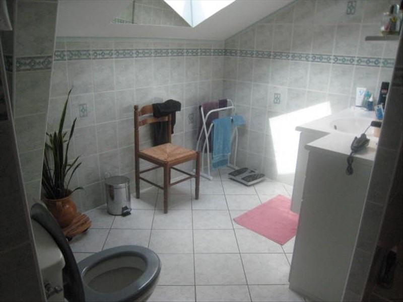 Vente maison / villa Puy guillaume 212000€ - Photo 2