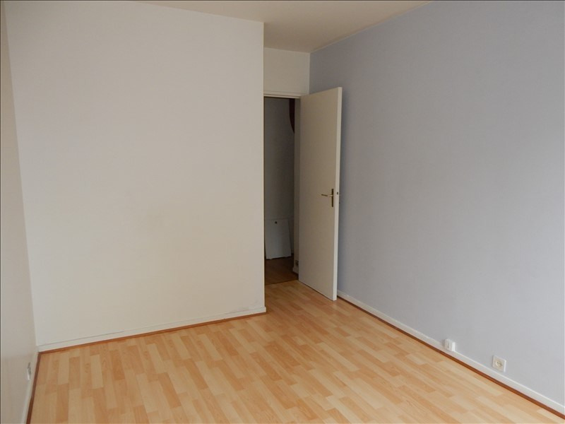 Location appartement Creteil 931€ CC - Photo 1