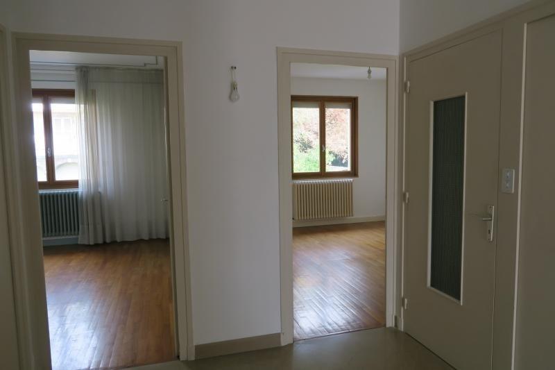 Vente maison / villa Pont-d'ain 180000€ - Photo 7