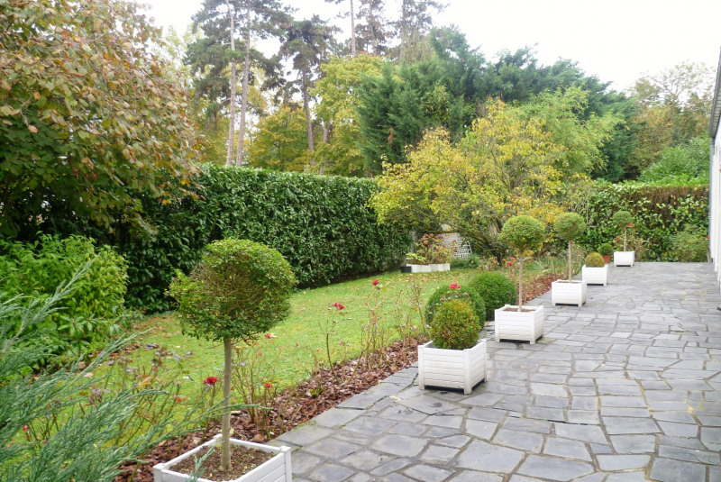 Vente maison / villa Montlignon 595 000€ - Photo 5