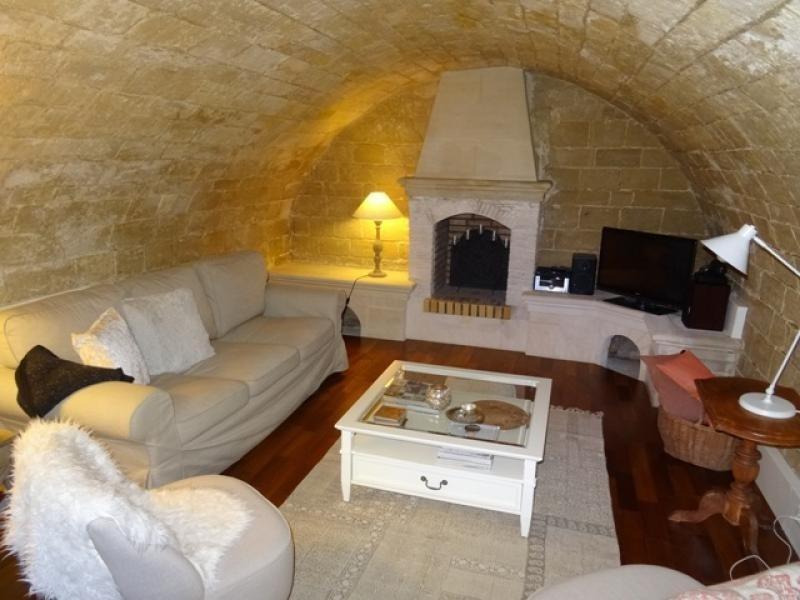 Vente maison / villa Villennes sur seine 360000€ - Photo 3