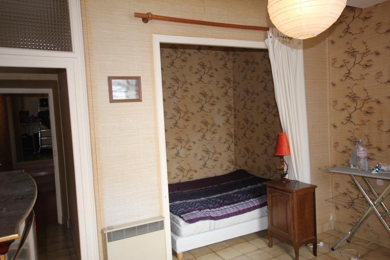 Sale house / villa Port vendres 347000€ - Picture 6