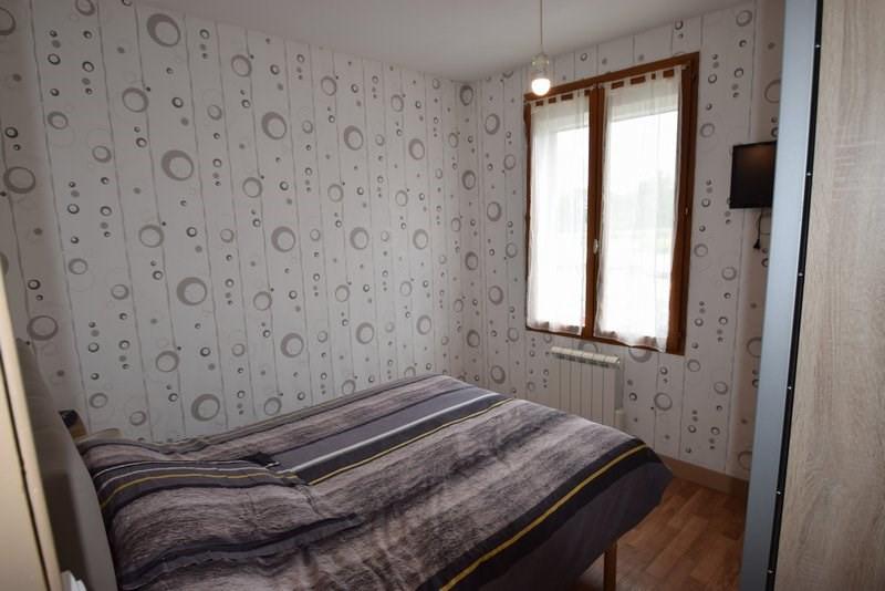 Vente maison / villa Ste marguerite d elle 92000€ - Photo 4