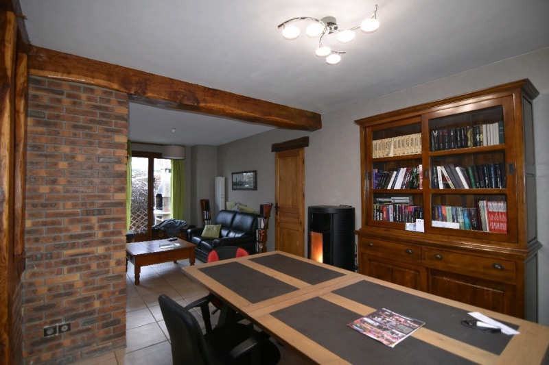 Sale house / villa Chambly 225 000€ - Picture 4