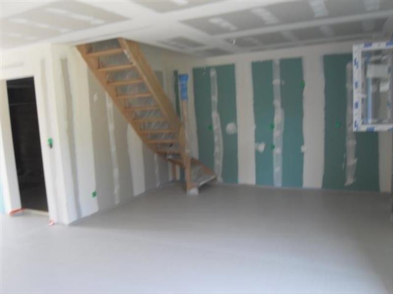 Vente maison / villa Epernon 215000€ - Photo 2