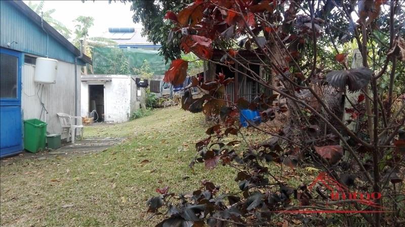 Vente maison / villa Tan rouge 150000€ - Photo 3