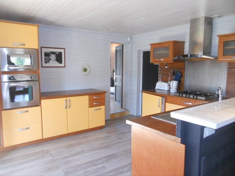 Vente de prestige maison / villa Royan 588000€ - Photo 6