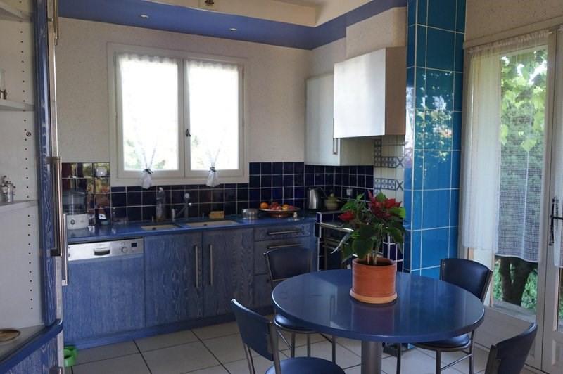 Viager maison / villa La tour-du-pin 120000€ - Photo 5