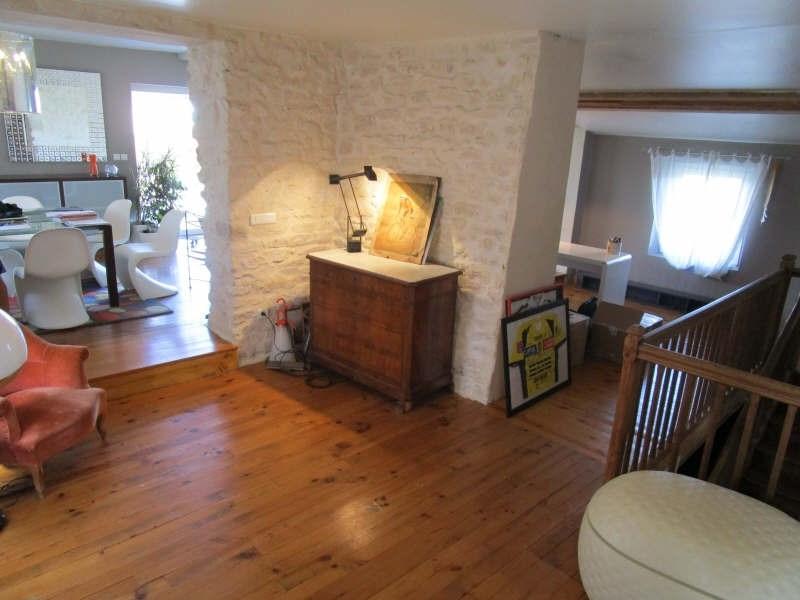 Sale house / villa Saint sernin les mailhoc 230000€ - Picture 7