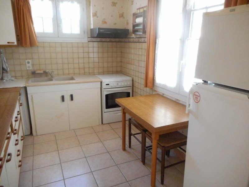 Vente maison / villa St palais sur mer 399000€ - Photo 8