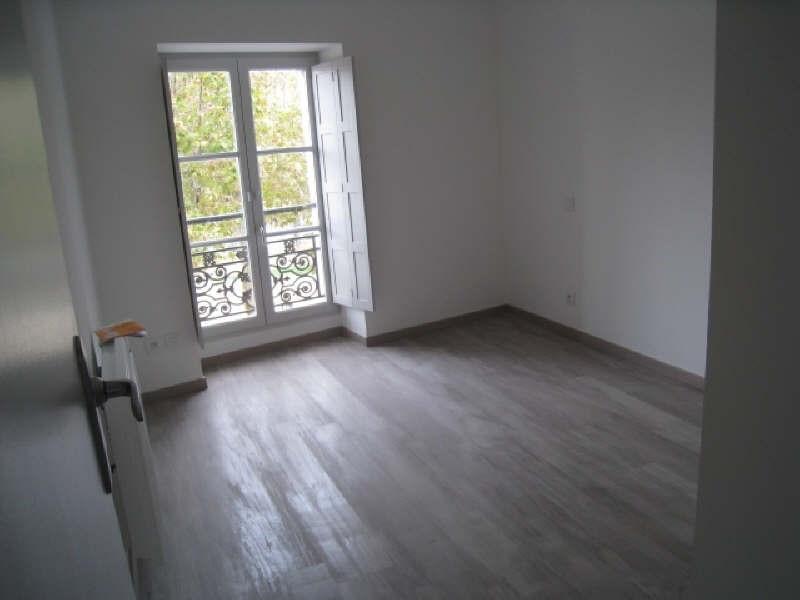 Location appartement Carcassonne 599€ CC - Photo 4