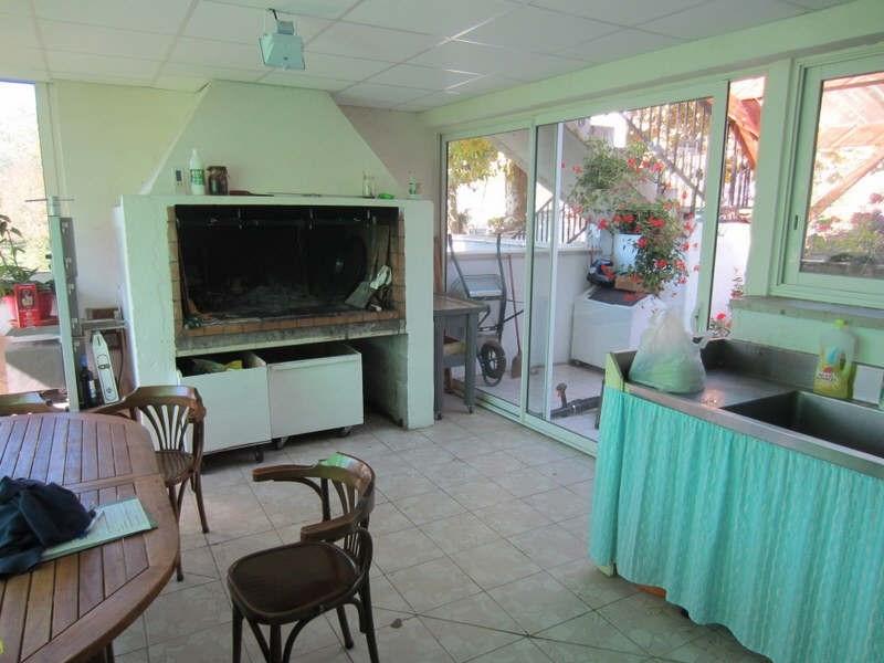 Deluxe sale house / villa Tardets sorholus 440000€ - Picture 13
