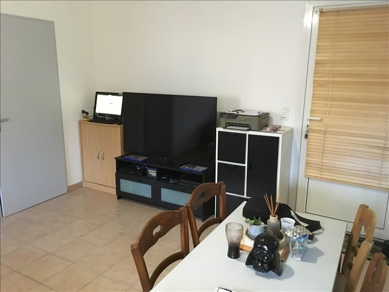 Location appartement Eyguieres 500€ CC - Photo 2
