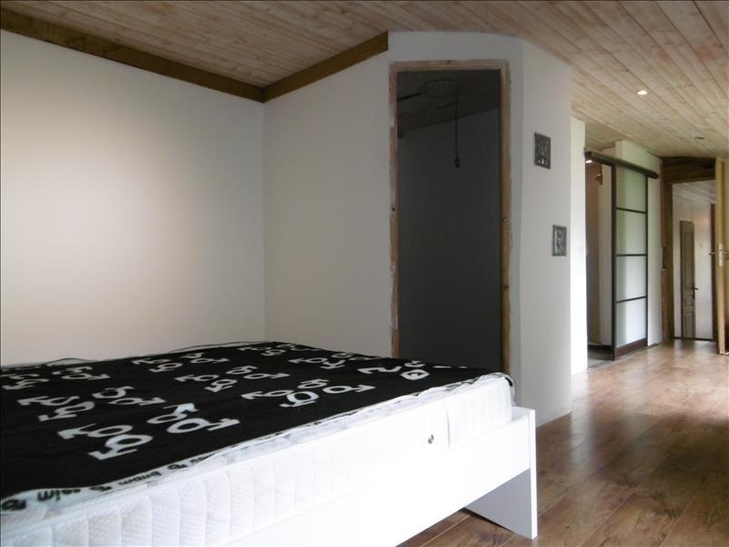 Sale house / villa St arnoult en yvelines 234000€ - Picture 7