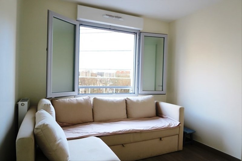 Vente appartement Joinville le pont 360 000€ - Photo 5
