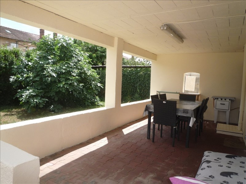 Sale apartment Tignieu jameyzieu 195 000€ - Picture 3