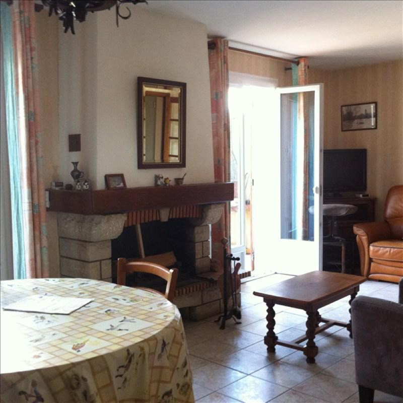 Sale house / villa Labruguiere 125 000€ - Picture 4