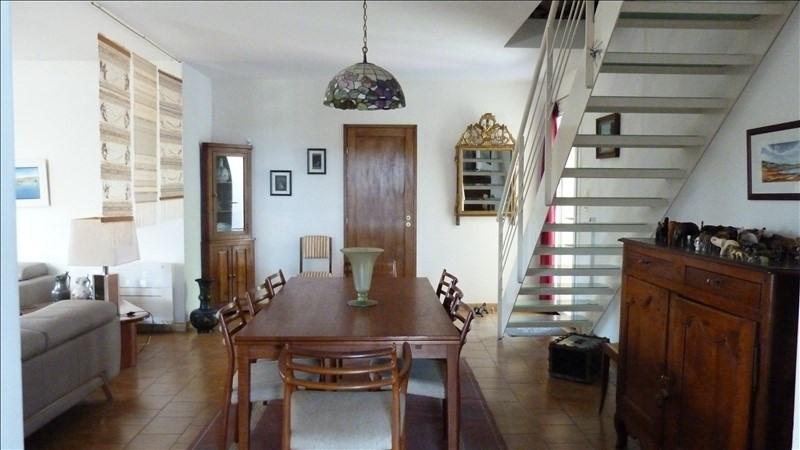 Verkoop  huis Caromb 520000€ - Foto 6