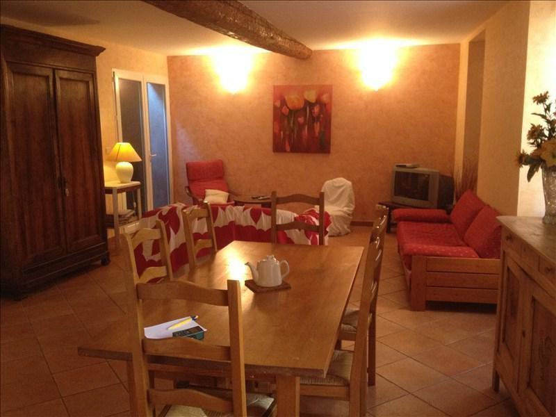 Sale house / villa Argeles sur mer 299000€ - Picture 1