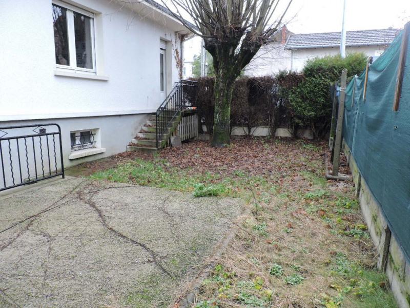 Vente maison / villa Limoges 153010€ - Photo 10