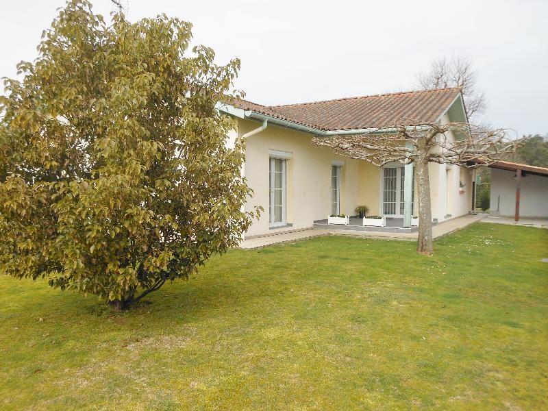 Vente maison / villa Labenne 430000€ - Photo 1