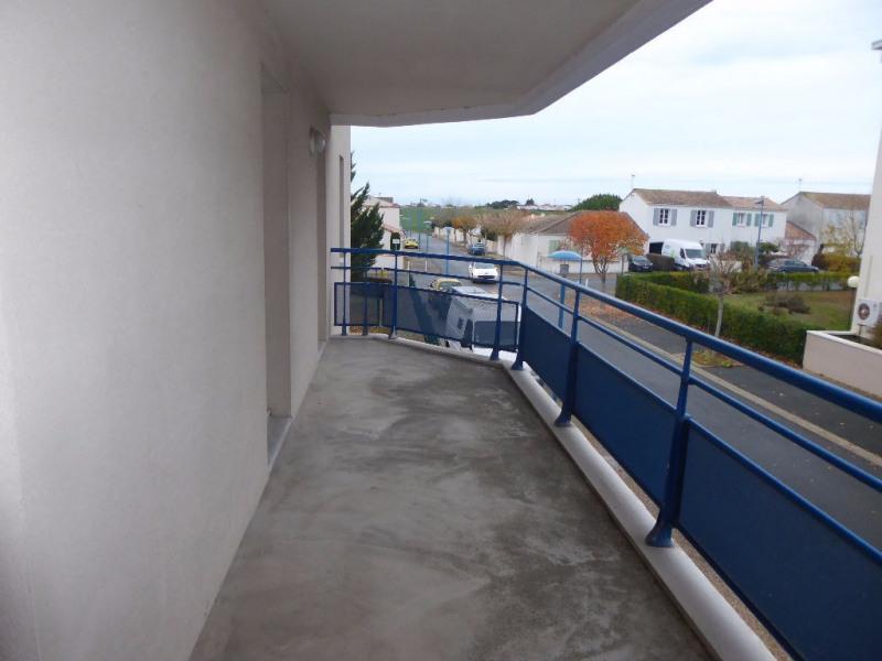 Vente appartement Aytre 187000€ - Photo 3