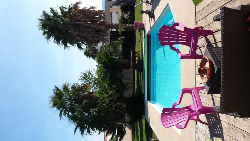 Vente de prestige maison / villa St cyprien 795000€ - Photo 4