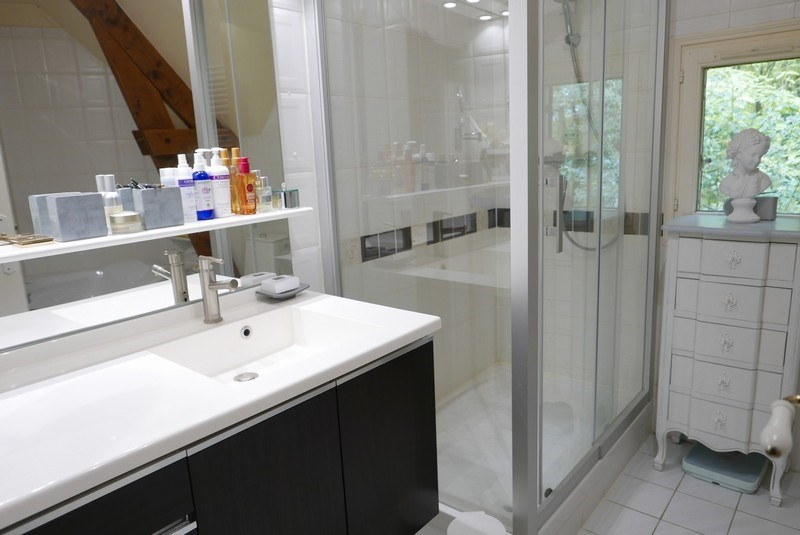 Immobile residenziali di prestigio casa Pont l eveque 574750€ - Fotografia 13