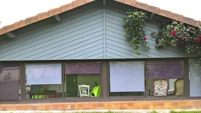 Sale house / villa Aixe sur vienne 153000€ - Picture 13