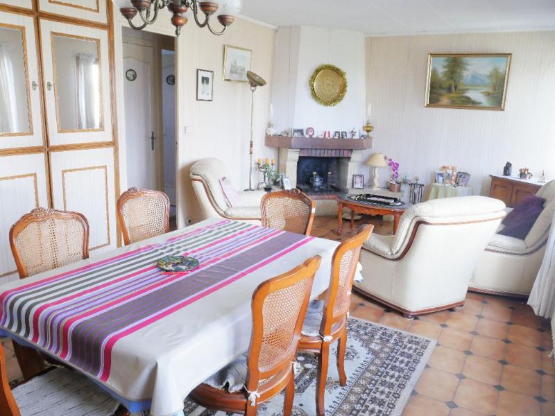 Sale house / villa Conflans sainte honorine 250000€ - Picture 3
