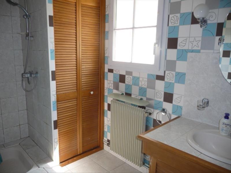 Vente maison / villa Beaucouze 273000€ - Photo 4
