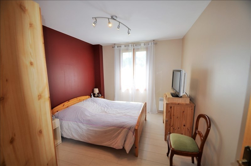 Vente maison / villa Arthon en retz 302000€ - Photo 9