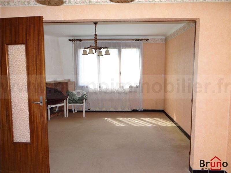 Verkoop  huis Rue  - Foto 5