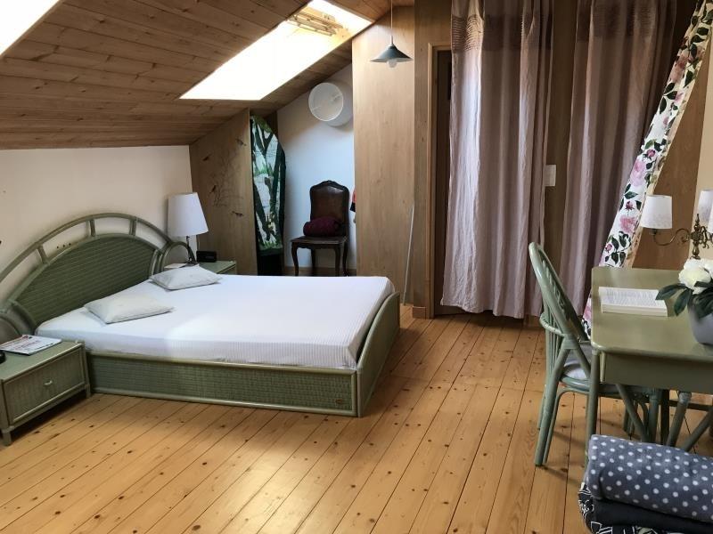 Deluxe sale house / villa Bossey 649000€ - Picture 4