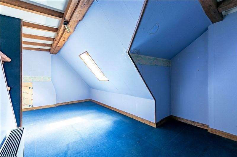 Sale apartment Besancon 109000€ - Picture 7