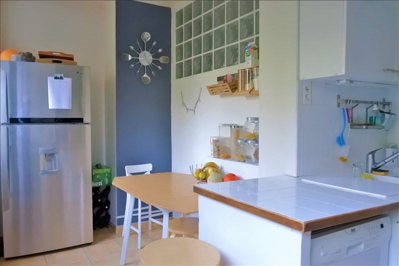 Vente appartement Marnes la coquette 540000€ - Photo 5