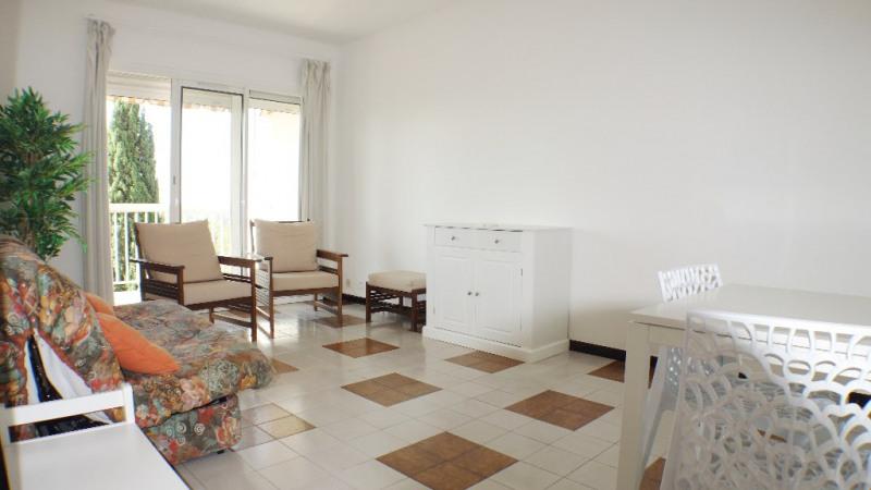 Verhuren  appartement Toulon 510€ CC - Foto 2