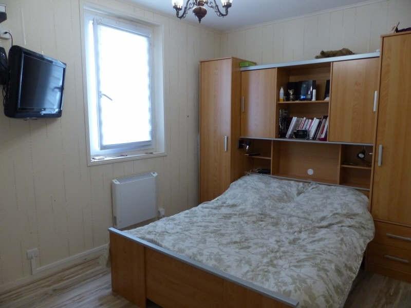 Sale apartment St florentin 54000€ - Picture 5