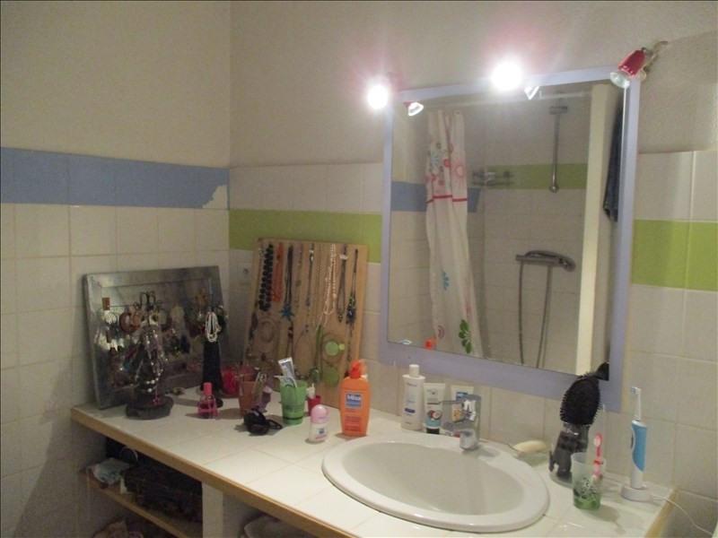 Vendita appartamento Vinay 137000€ - Fotografia 4